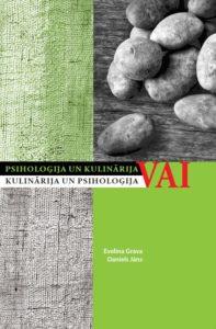 Psihologija un kulinarija vaikulinarija un psihologija