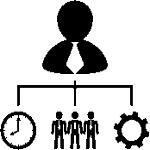 deleģēšana-konsuls.lv