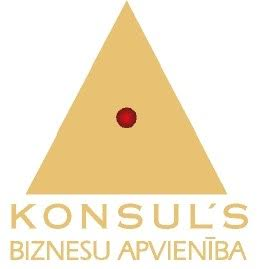 konsuls-logo