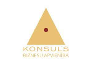 Business Union's KONSULS